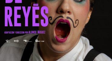 Noche de Reyes: Shakespeare sin miedo y sin aburrimiento