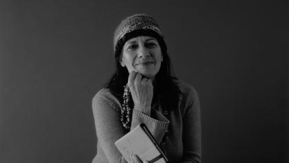 Ali Cobby Eckermann: de desempleada a ganadora de cuantioso premio literario