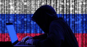Estados Unidos acusa a espias rusos por el 'hackeo' a Yahoo!