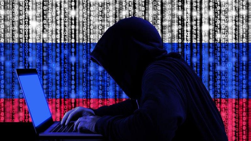 Perfil de un hacker ruso