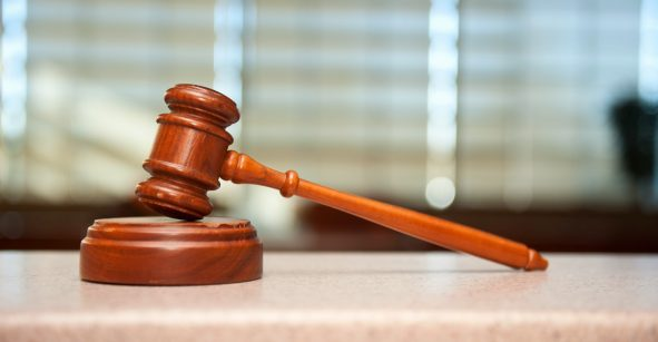 De familia(s), necesidades, y tribunales (otra vez)