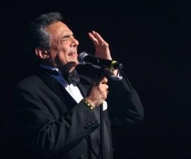 José José el Principe de la Canción