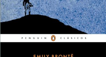 Mujeres escritoras #leámoslas: Cumbres Borrascosas de Emily Brontë