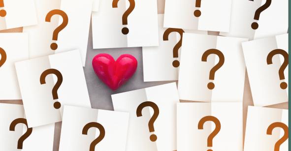 Claves feministas para la negociación en el amor