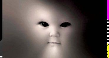 Revisitando a Sigur Rós: Von, entre la nebulosidad y la lejanía