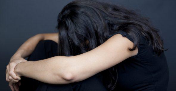 Abuso sexual, violación, depresión