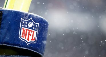 Sigue todos los movimientos de la agencia libre en la NFL aquí