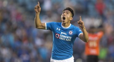 ¡Aleluya! El Cruz Azul por fin vuelve a ganar en la Liga MX