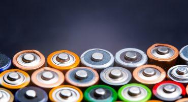 Orgullo nacional: científico mexicano inventa batería con energía infinita