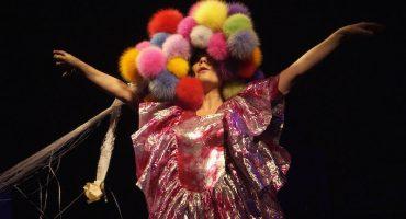 Hoy inicia la expo 'Björk Digital' y esto es todo lo que debes saber