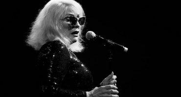 Blondie nos comparte su nueva canción escrita por Blood Orange