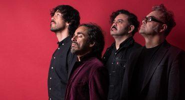 Café Tacvba y Molotov cancelan sus conciertos gratuitos en el Zócalo