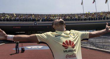Los cinco puntos que nos dejó la Jornada 11 en Liga MX
