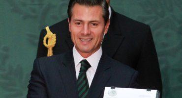Libra EPN acusación por delitos electorales; ilícitos ya prescribieron