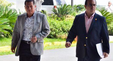Muere en accidente el testigo que acusó a Flavino Ríos de ayudar en la fuga de Duarte