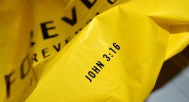 El secreto que esconden las bolsas Forever 21