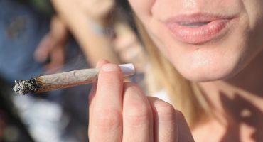 ¿Cuánto tiempo toma que las drogas dejen tu cuerpo?