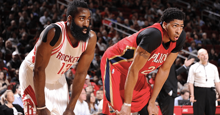 James-Harden-y-Anthony-Davis