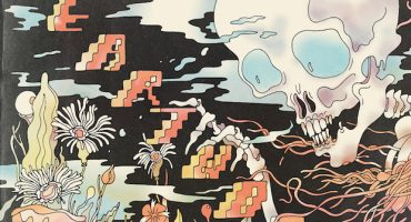 'Heartworms' de The Shins, el disco que necesitas este viernes