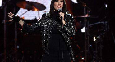 Karen O, Beck y más harán covers a grandes de la música para una serie