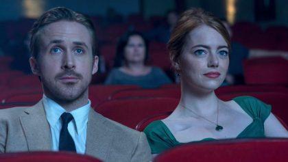 No hubo Oscar, pero 'La La Land' sí tendrá una gira de conciertos