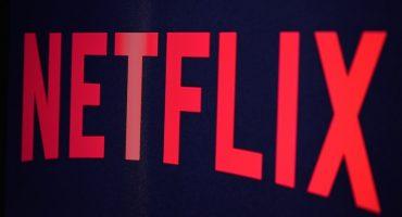 Al parecer, Netflix está buscando traductores para subtitular su contenido