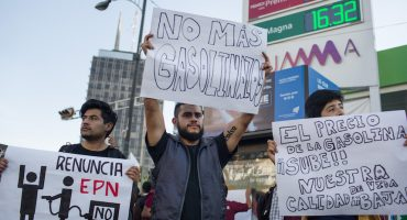 Cambios mínimos: ¿Cómo quedó la polémica Ley Atenco?