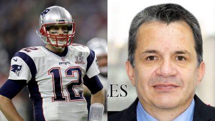 Exdirector de La Prensa no tendrá castigo, llegó a acuerdo con abogados de Brady