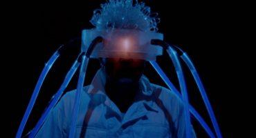 Mindwarp: ¿la verdadera inspiración de The Matrix?