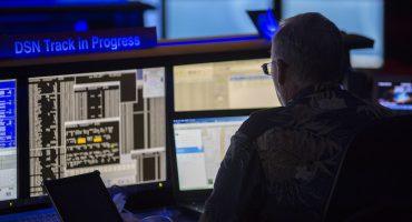 ¡Ahora puedes descargar todo este software de la NASA gratis!