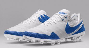 Checa las nuevas zapatillas de Nike inspirados en los Air Max