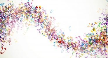 La música invade la CDMX este fin de semana