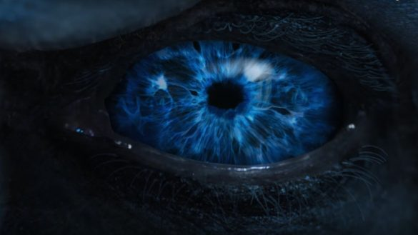 Game of Thrones - Teaser