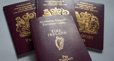 Estos son los mejores pasaportes para viajar por el mundo