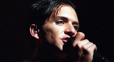 Las 20 mejores canciones de Placebo de sus 20 años de carrera