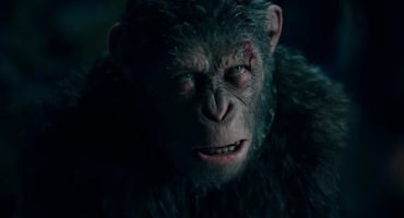 Se acerca una batalla épica con el trailer de War for the Planet of the Apes