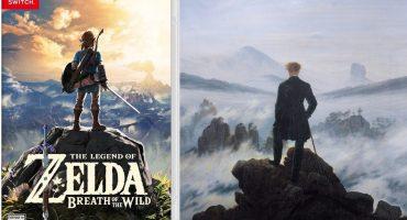 Los videojuegos merecen que los tomemos en serio