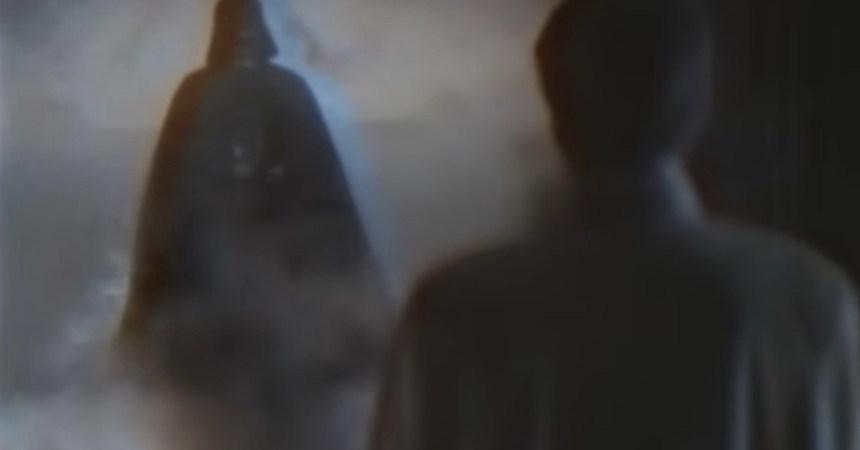 Rogue One - Versión VHS