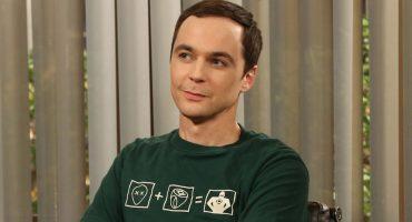¡Bazinga! Sheldon Cooper tendrá su propia serie de televisión