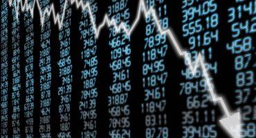 #Geekonomía: ¿Qué lenguaje hablan los banqueros/financieros internacionales?