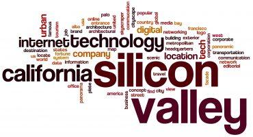 #Geekonomía: Innovación e industria: De Tony Stark a Mervin Kelly y de vuelta a la realidad