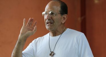 Tras denuncias del PRD, Fepade determina que padre Solalinde no cometió delitos electorales