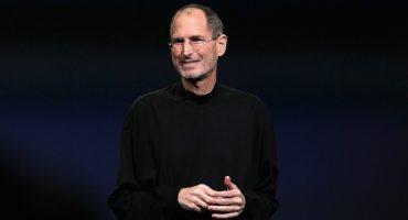 Recordando las palabras de Steve Jobs acerca la vida y la muerte