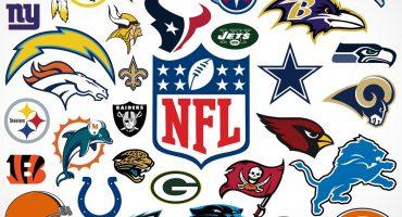 ¿Qué es lo que necesitan los 32 equipos de la NFL en esta agencia libre?