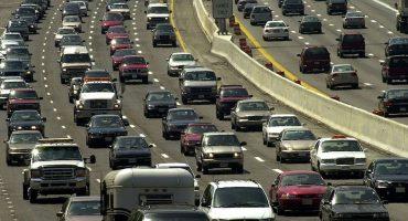 Spotify y Waze se unen para ponerle ritmo al tráfico