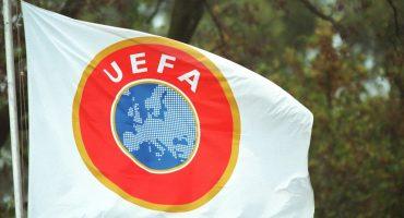 Todo lo que tienes que saber de la UEFA League of Nations
