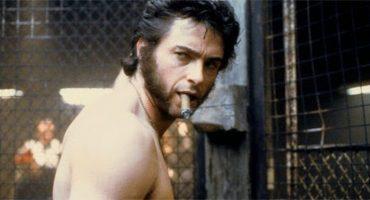 El tiempo vuela: la audición de Hugh Jackman para Wolverine hace 17 años