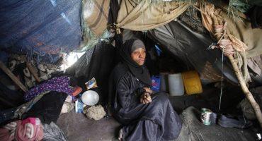 La peor crisis humanitaria: ¿Qué está pasando en Yemen?