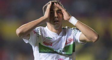 ¿Porqué le anularon un gol al Zacatepec... con ayuda de un celular?