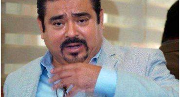 Secretario de Gobierno en Oaxaca renuncia tras revelarse que su hijo usó helicóptero del Estado